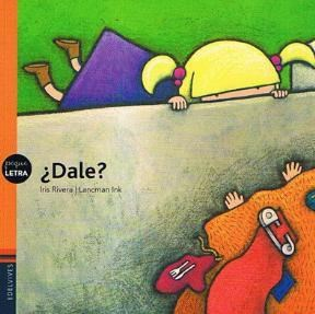 Papel Dale?