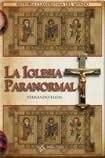 Papel Iglesia Paranormal, La