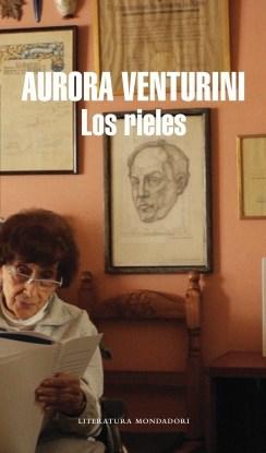 Papel Rieles, Los