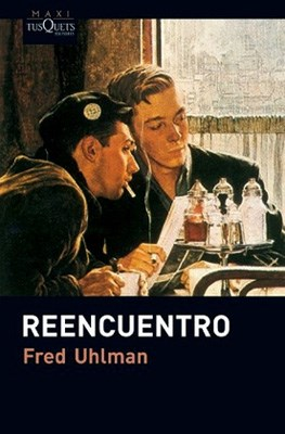 Papel Reencuentro