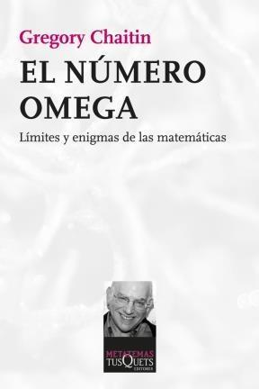 Papel Número Omega , El