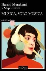 Papel Musica, Solo Musica