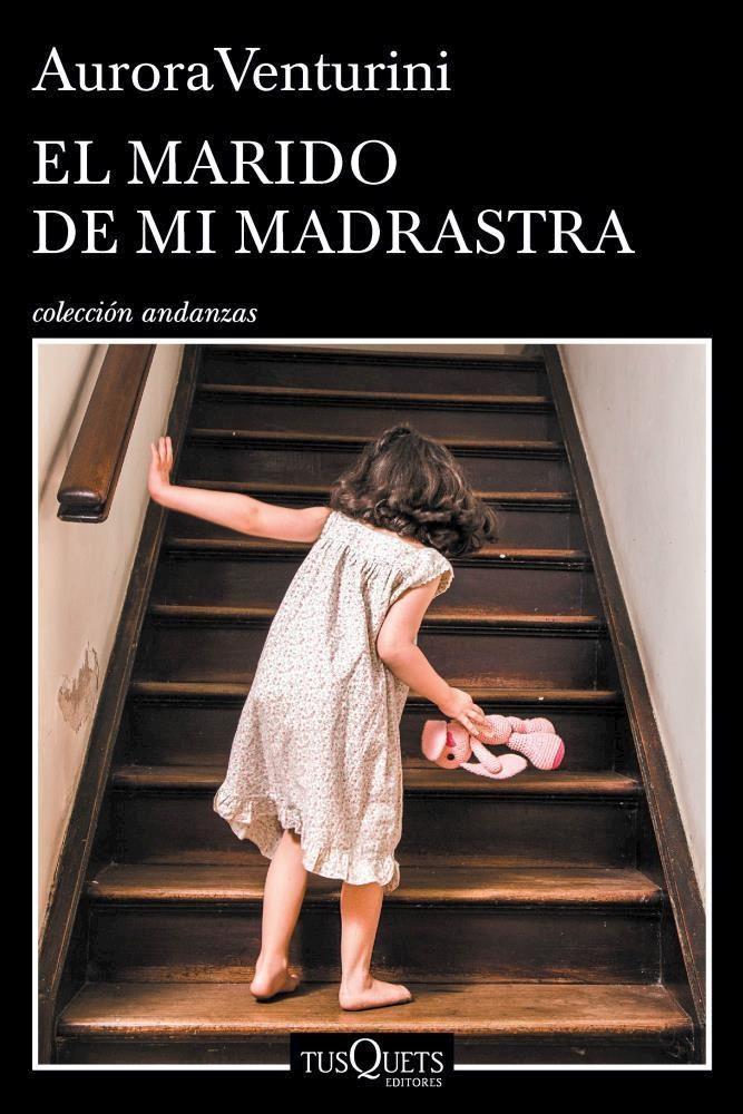 Papel Marido De Mi Madrastra, El