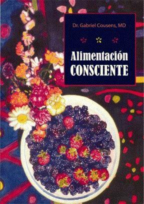 Papel Alimentacion Consciente