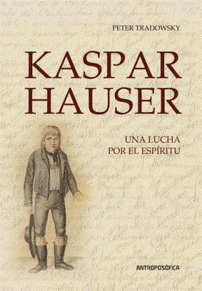 Papel Kaspar Hauser