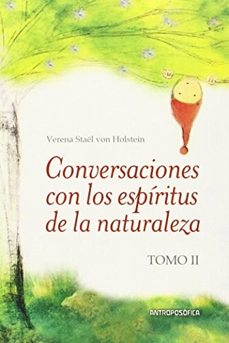 Papel Conversaciones Con Los Espíritus Tomo Ii