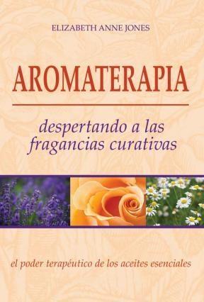Papel Aromaterapia