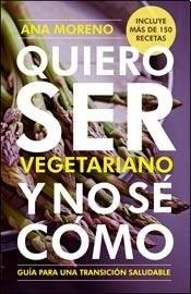 Papel Quiero Ser Vegetariano Y No Sé Cómo