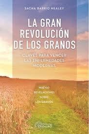 Papel Gran Revolucion De Los Granos , La