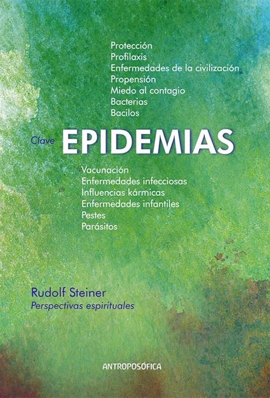 Papel Epidemias