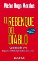 Papel Rebenque Del Diablo , El