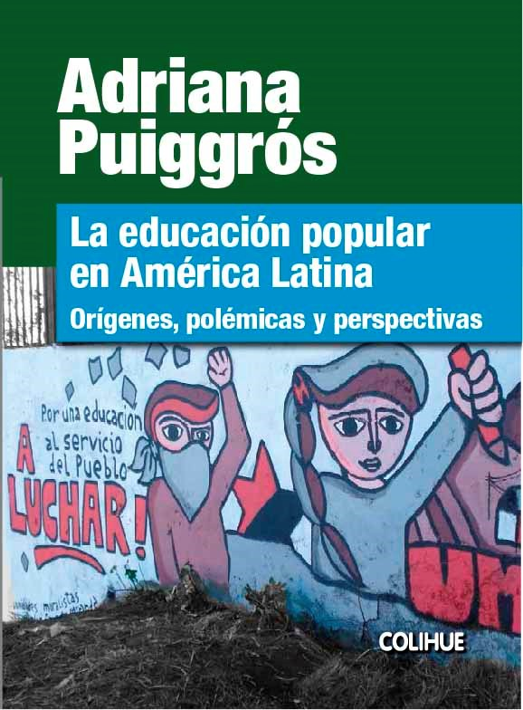 Papel Educacion Popular En America Latina , La  ( Corregida Y Actualizada )