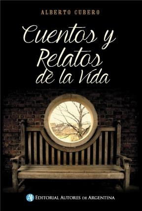 E-book Cuentos Y Relatos