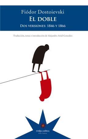 E-book El Doble