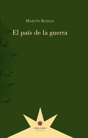 Papel País De La Guerra , El