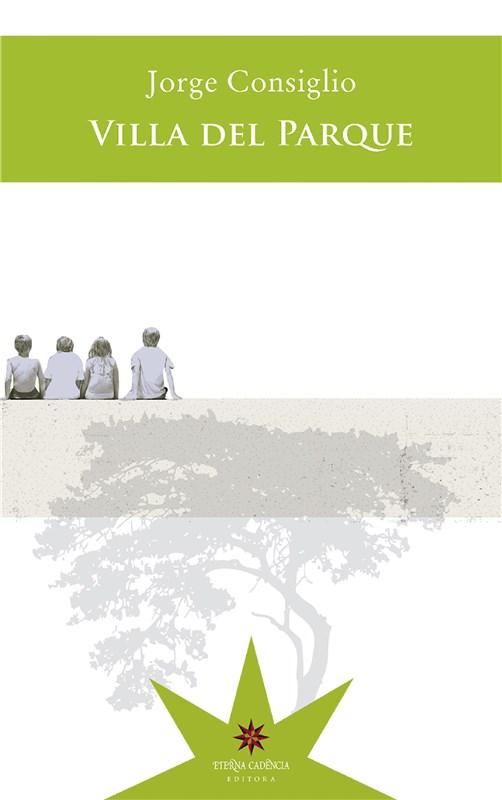 E-book Villa Del Parque