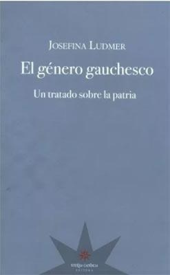 Papel Genero Gauchesco, El