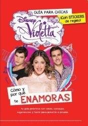 Papel Pack Violeta Tres Libros + Poster