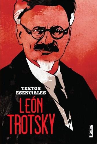 Papel Leã?N Trotsky - Textos Esenciales