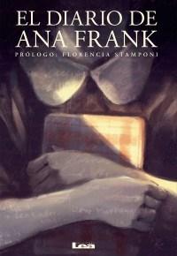 Papel Diario De Ana Frank , El