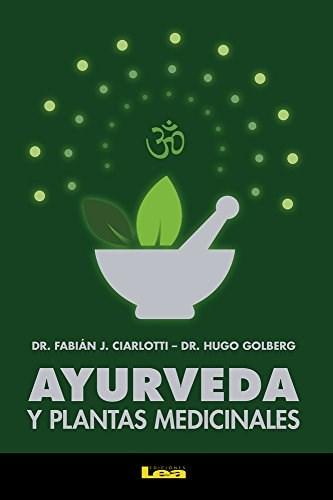 Papel Ayurveda Y Plantas Medicinales