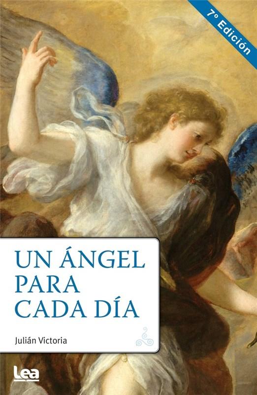 Papel Un Angel Para Cada Dia
