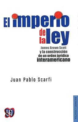 Papel Imperio De La Ley , El