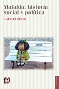 Papel Mafalda Historia Social Y Política