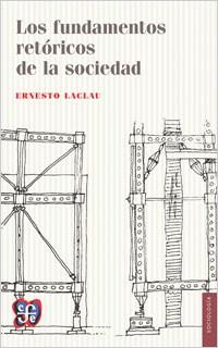 Papel Fundamentos Retoricos De La Sociedad, Los