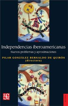 Papel Independencias Iberoamericanas