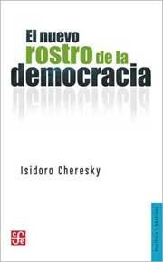 Papel Nuevo Rostro De La Democracia , El