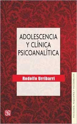 Papel Adolescencia Y Clinica Psicoanalitica
