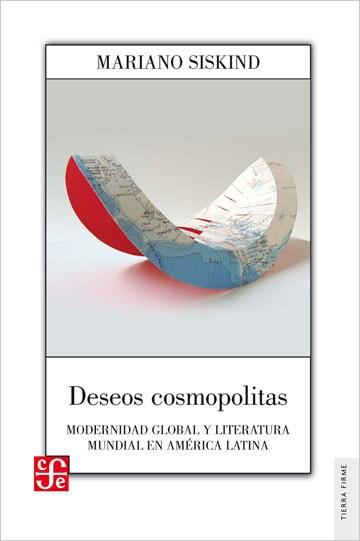 Papel Deseos Cosmopolitas