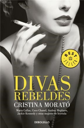 Papel Divas Rebeldes (Db)