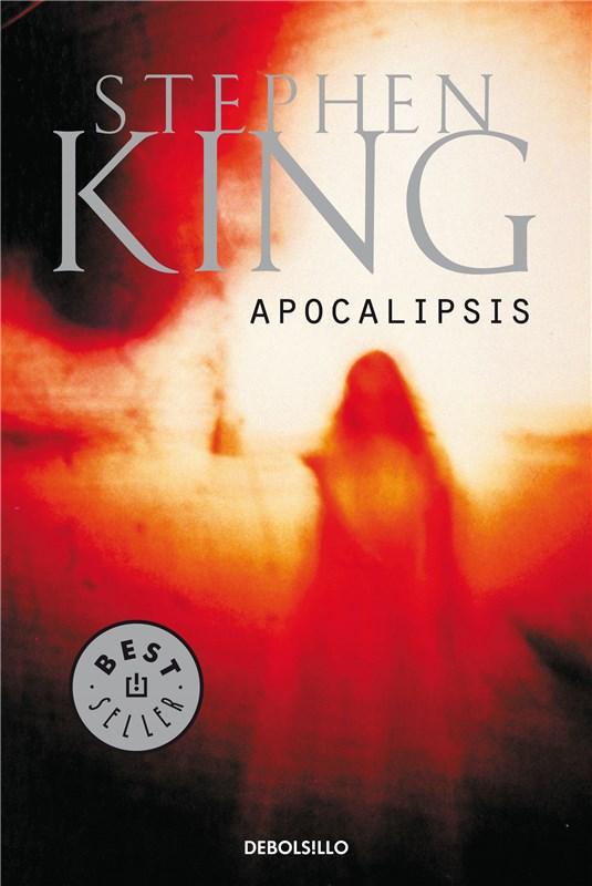 Papel Apocalipsis (Db)