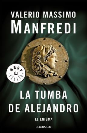 Papel Tumba De Alejandro, La