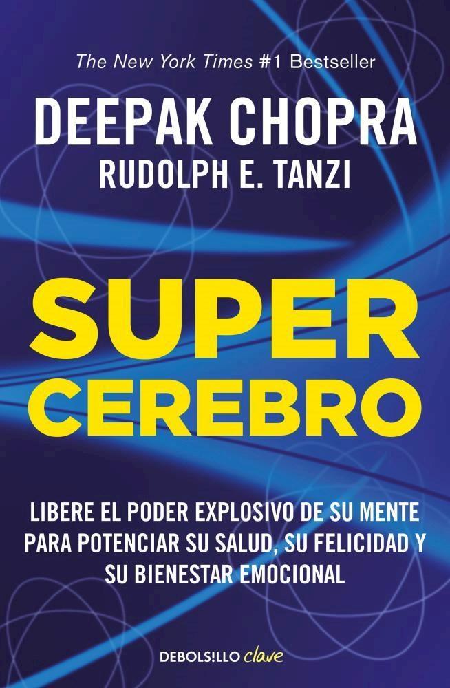 Papel Supercerebro (Db)