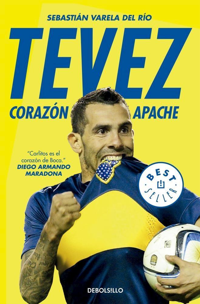 Papel Tevez