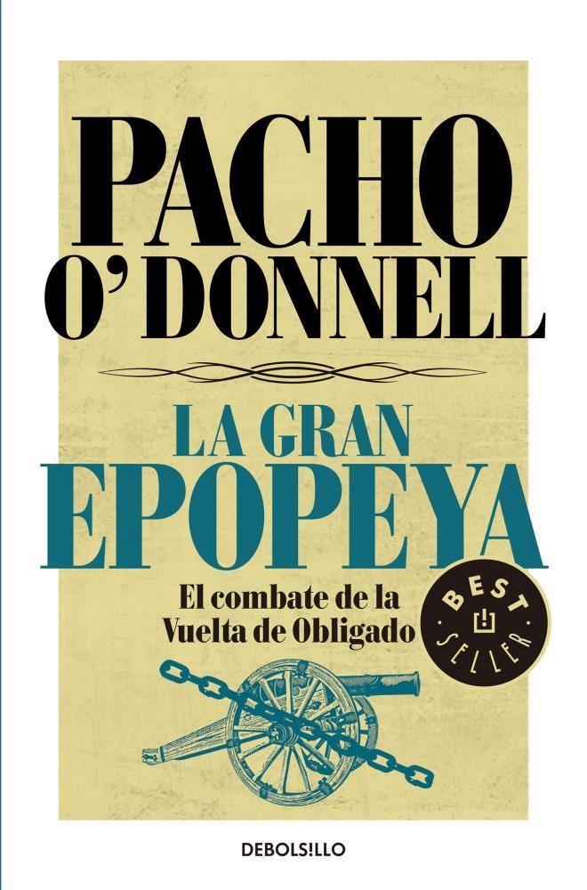 Papel Gran Epopeya, La