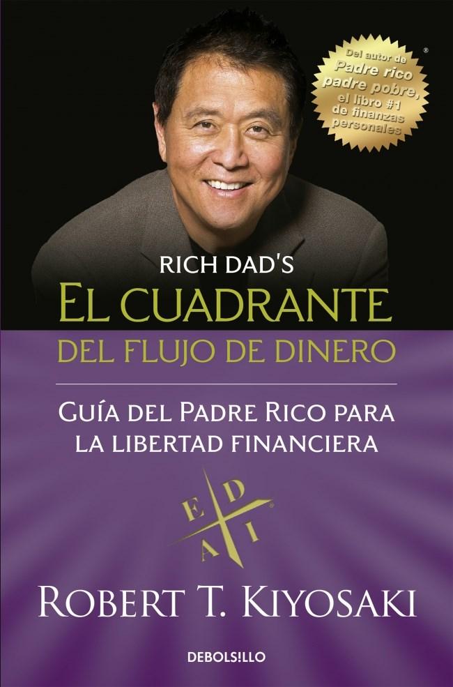 Papel Cuadrante Del Flujo Del Dinero, El