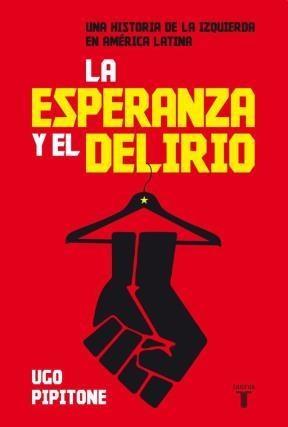 Papel Esperanza Y El Delirio, La