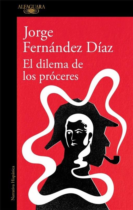 Papel Dilema De Los Proceres, El
