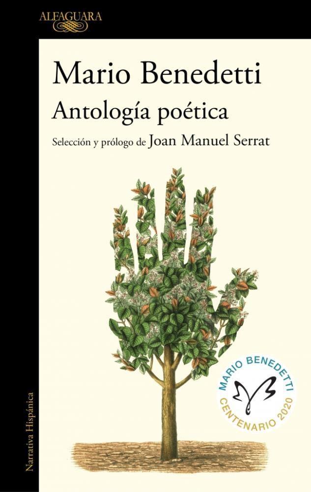 Papel Antologia Poetica