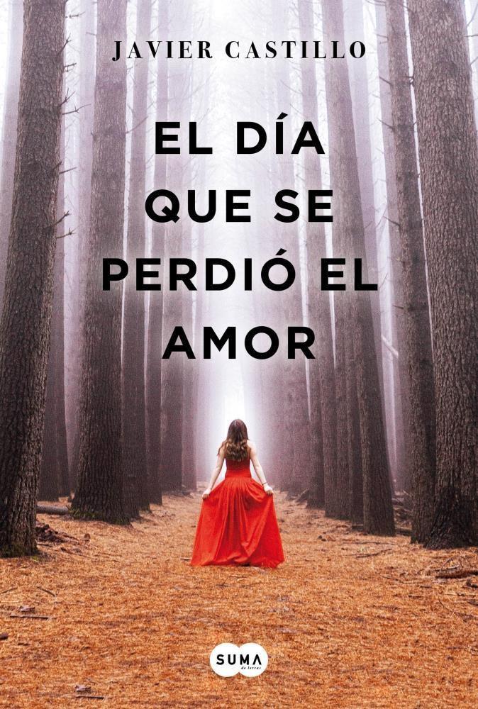 Papel Dia Que Se Perdio El Amor, El