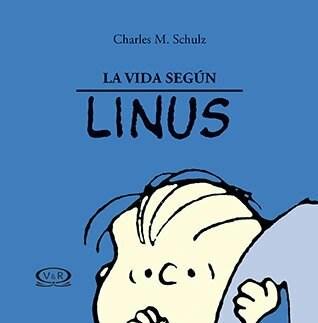Papel Vida Segun Linus , La Td