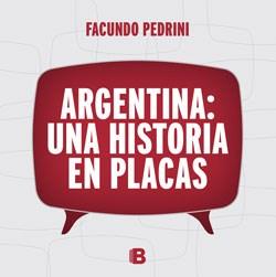 Papel Argentina: Una Historia
