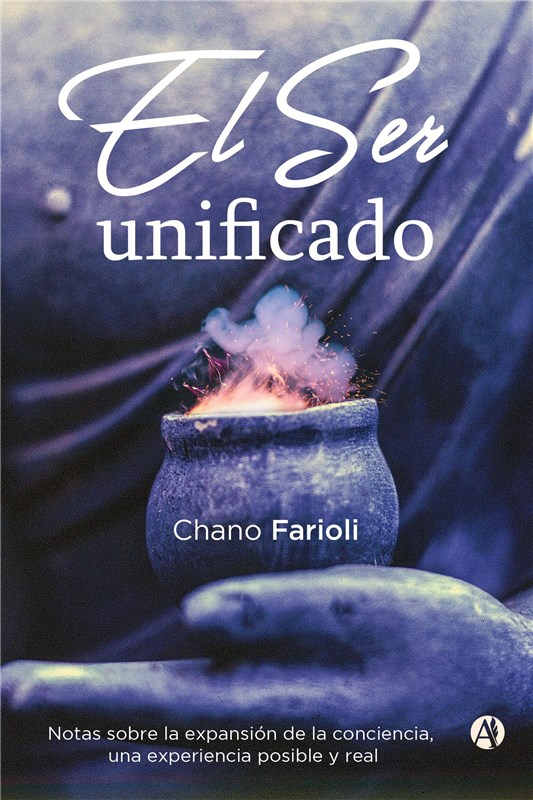 E-book Ser Unificado