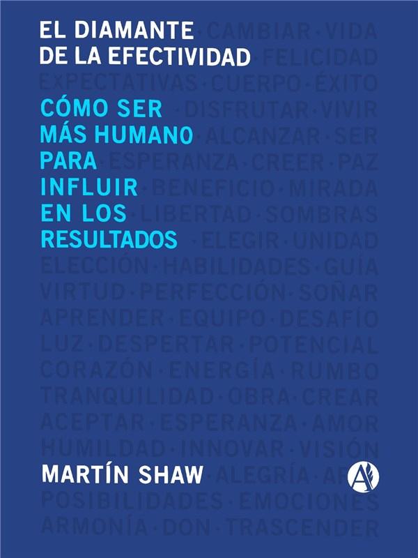 E-book El Diamante De La Efectividad