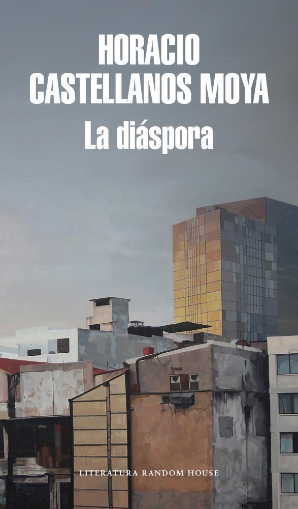 Papel Diaspora, La