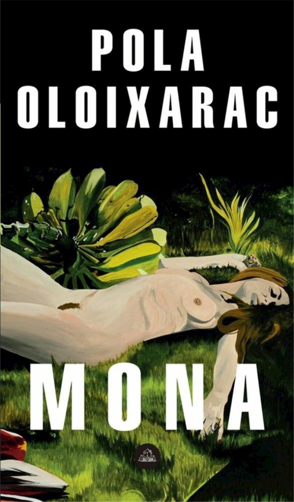 Papel Mona